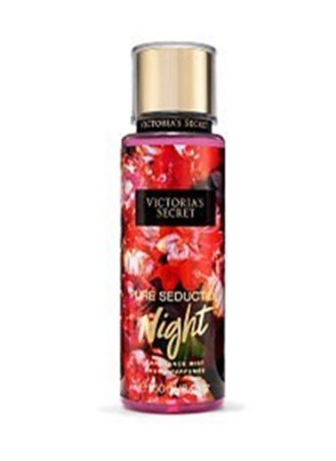 Pure Seductıon Night 250 Ml-Victoria's Secret